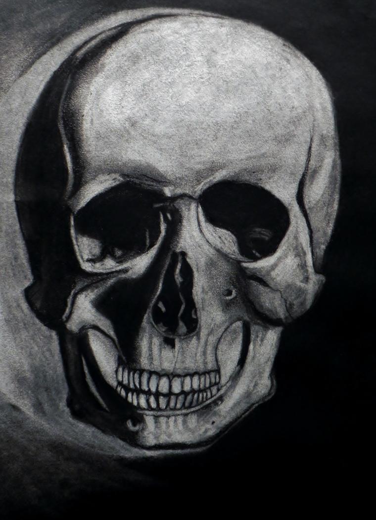 Freddie Skullson by JayJayMyles