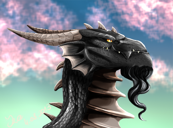 [Obrazek: guardian_dragon_by_izzyreddragon-d5wytmt.png]