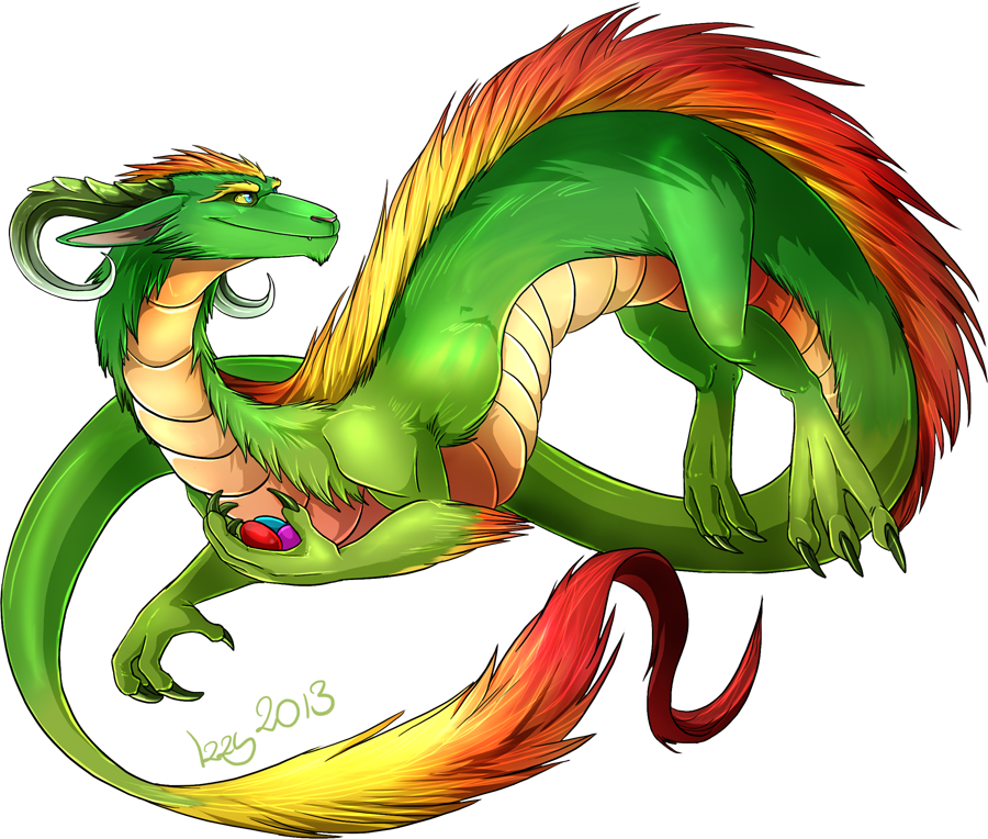 [Obrazek: easter_dragon_by_izzyreddragon-d5zsr7d.png]