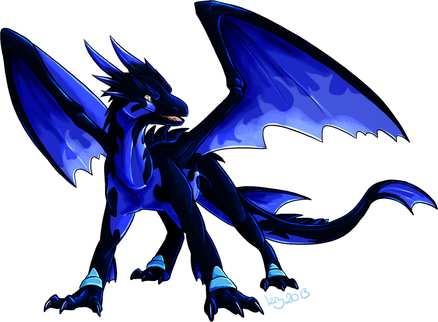[Obrazek: pc__cybermas_by_izzyreddragon-d603l4b.png]