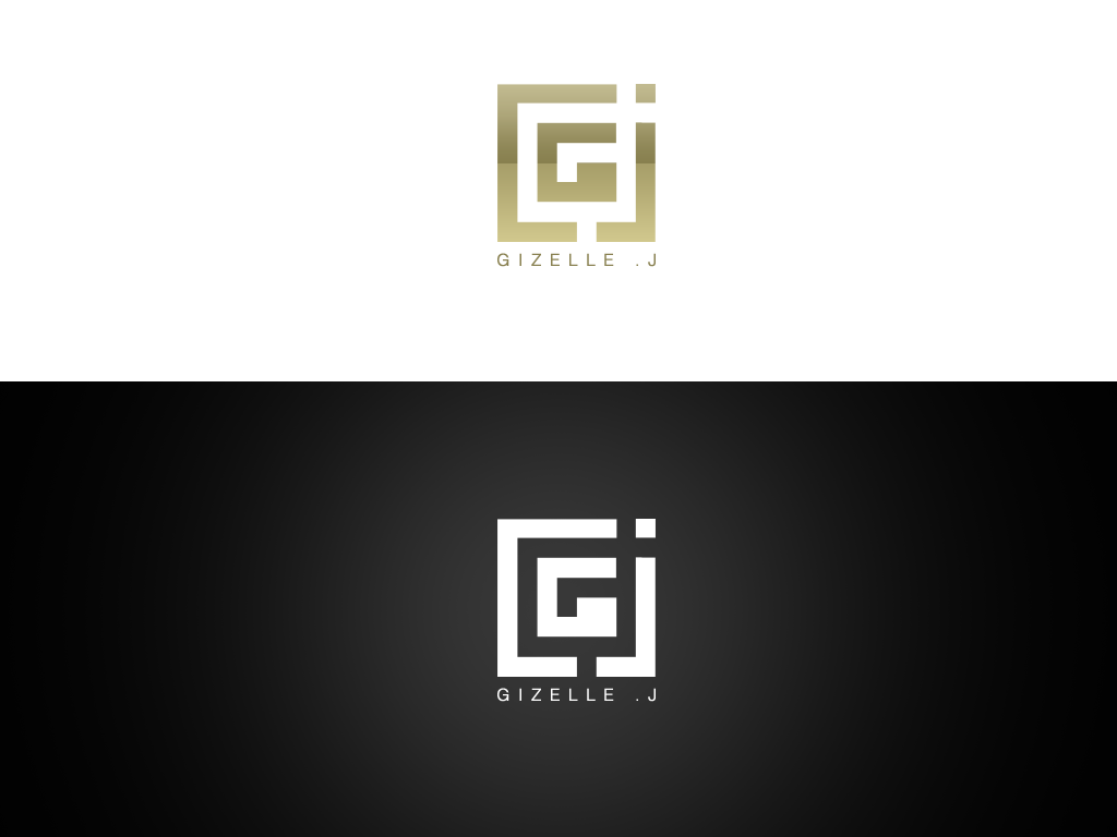 Designer Clothes Logo by blackp on DeviantArt