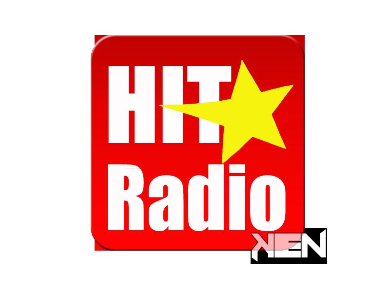 hit radio logo by ayakrapper on deviantart