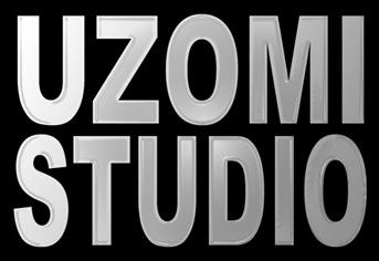 UZOMISTUDIO's Profile Picture