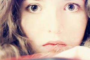 Narodenia's Profile Picture