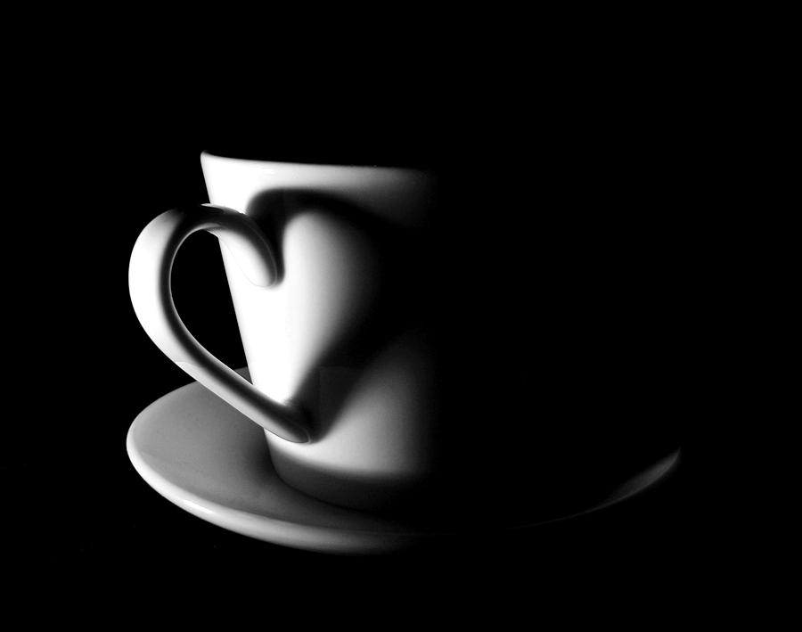 najromanticnija soljica za kafu...caj Love_by_janpirnatphoto