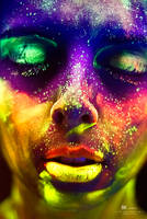 Colors by dkokdemir