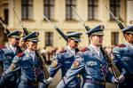 Soldiers by dkokdemir