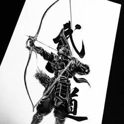 SixSamurai
