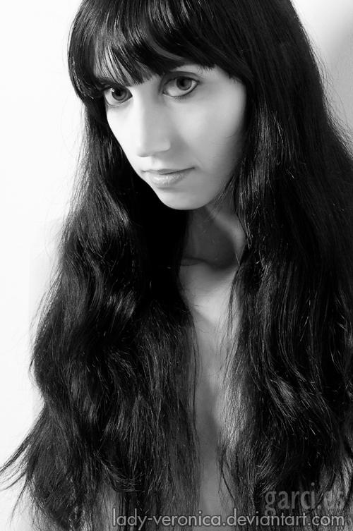 Lady-Veronica's Profile Picture