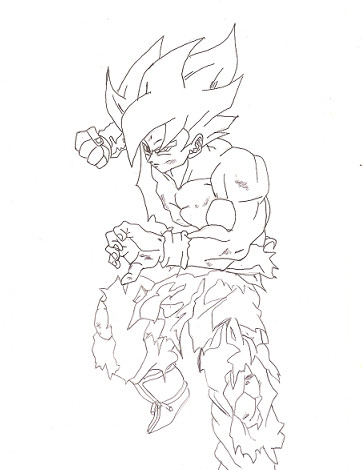 OMM152793 H412 likewise Xmitter Slugterra Coloring Page Slugterra 554294066 also Goku Super Sayajin 146307089 moreover Philadelphia Eagles Logo moreover If Gaara Was Born In Konoha 126257754. on or 4 pin fan