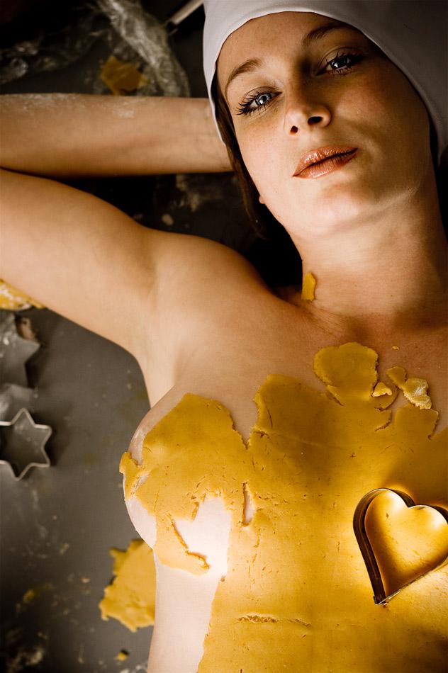 bake a heart by mgroenne