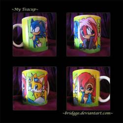 My teacup by mushyak-gone-wild