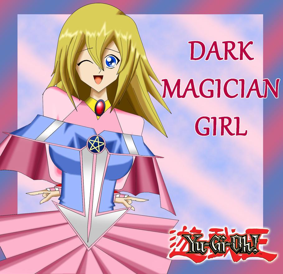 صور  بنات انمي مقاتلات Dark_Magician_Girl_new_outfit_by_sincity2