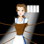 .: Belle : Damsel in Distress :.