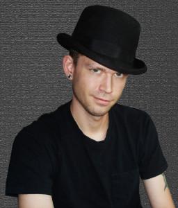 RyanOurs77's Profile Picture