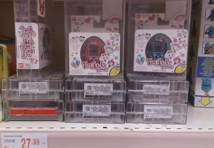 tf_shelves_by_utakoloid-d7ysxxi.jpg