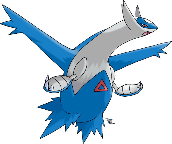 #270 Amnesia Latios_Normal_Coloration_by_Xous54