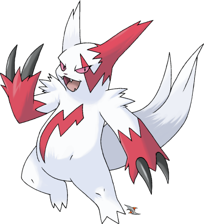 zangoose__normal_coloration_by_xous54.png