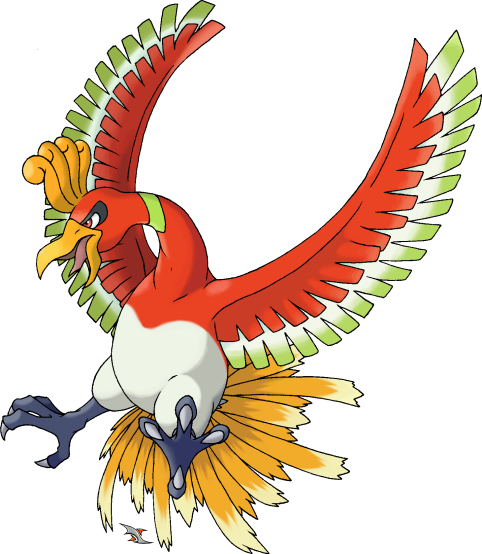 [Image: Ho_Oh_v_2_by_Xous54.png]
