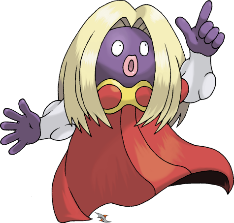 jynx_by_xous54.png
