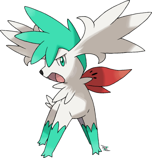 Shaymin_Sky_Forme_v_2__Shining_by_Xous54.png