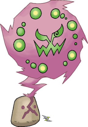 cual es tu pokemon favorito? Spiritomb_v_2_by_Xous54