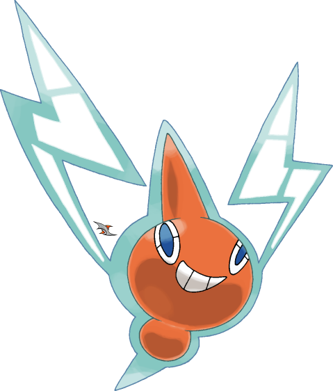 rotom_by_xous54-d3gza0e.png