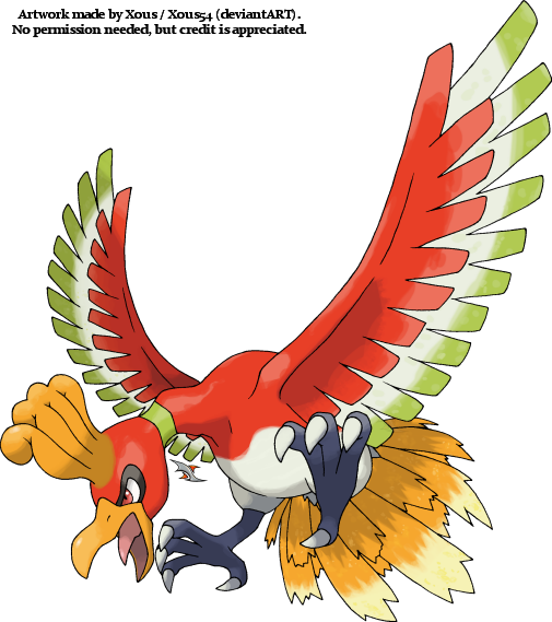 ho_oh_v_3_by_xous54-d4ew9yp.png