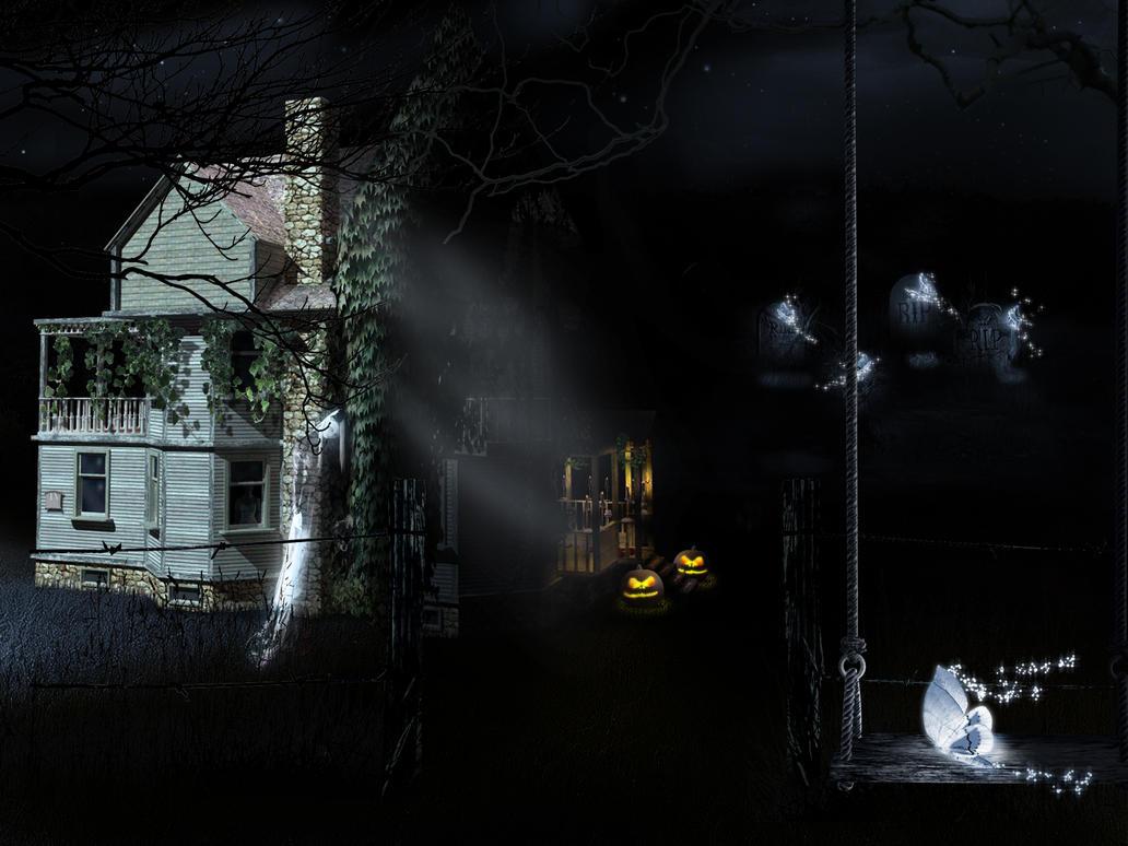 Halloween14 by teufelchenonline