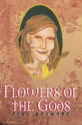 Flowers-of-the-gods by jobwell