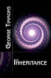 The-inheritance by jobwell