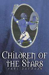 Children-of-the-stars