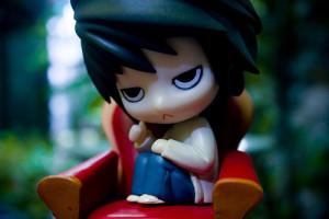 ninjaraccoonpandaxx's Profile Picture