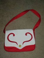 Rito Delivery Bag