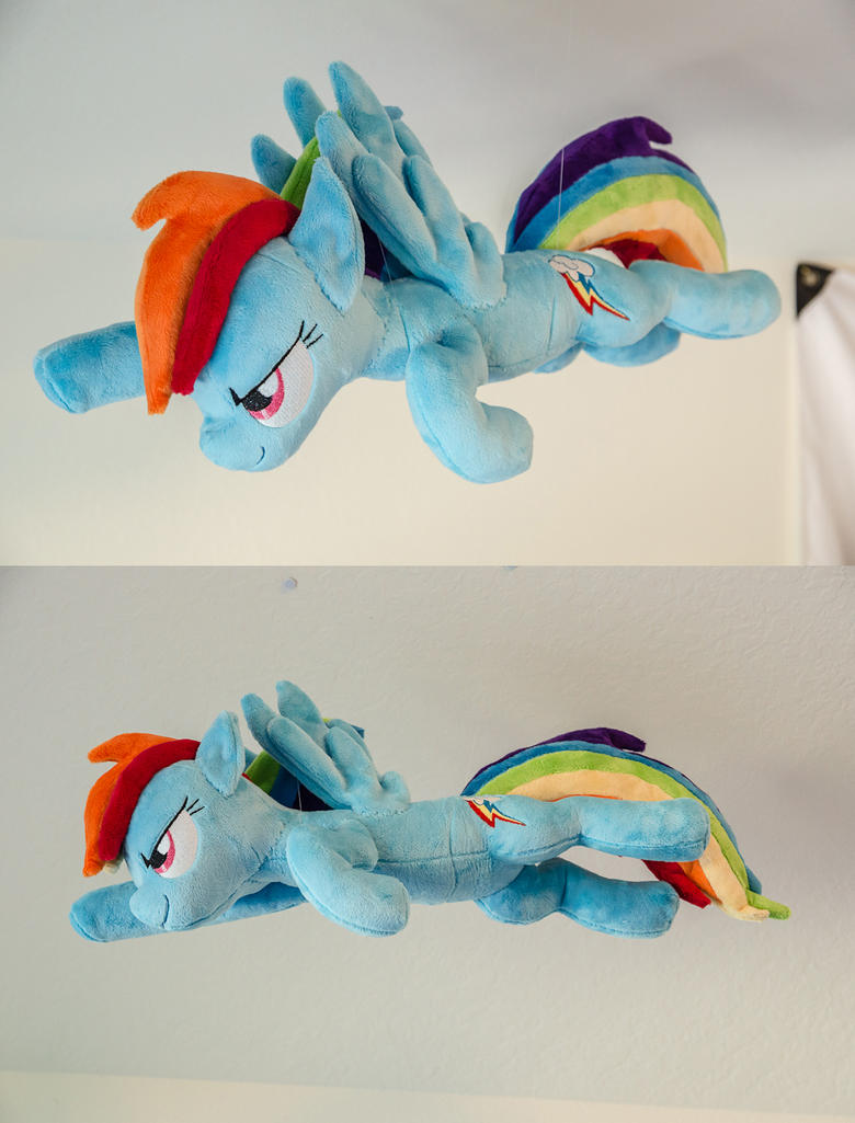 flying_rainbow_dash_plush_by_makeshiftwi