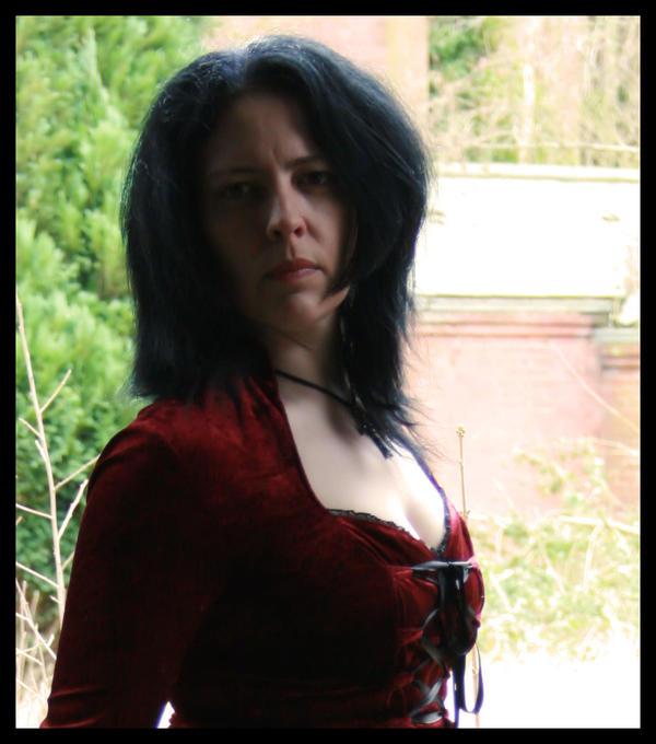mystid's Profile Picture