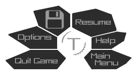 Thrive In-Game Menu Radial(Transparent) by JSpinoraptor