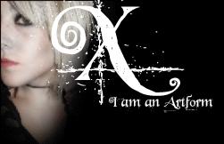 ID2 by xiam-anartform