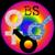 bi pride by benihana0747