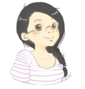 LalaSheiletta's Profile Picture