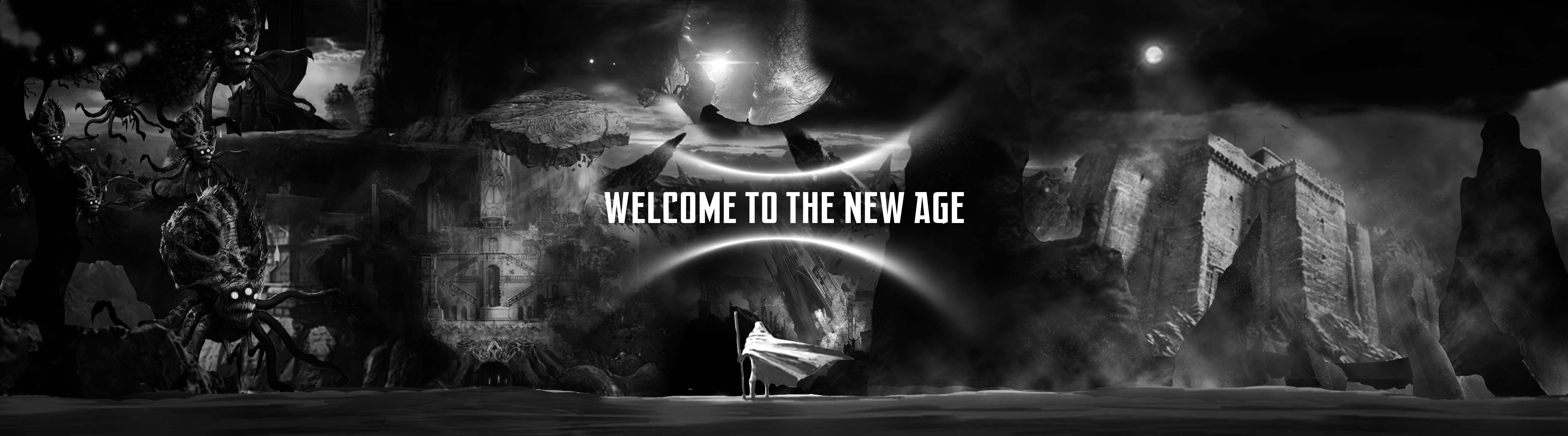 New-age music