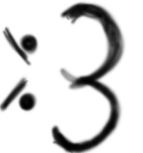 Alfhild94's Profile Picture