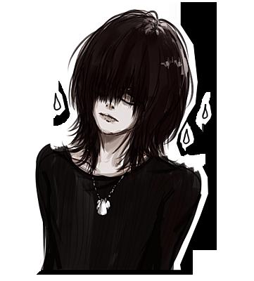 shiiso-tikku's Profile Picture