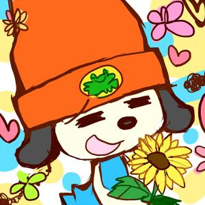 unakimochi's Profile Picture