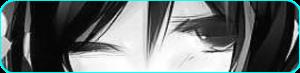 yukisoul1's Profile Picture