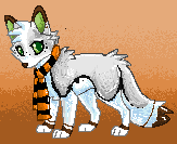 OMG Pixel? by Lost-Wolf-Soul