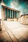 Acropole de Bordeaux I