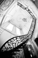 Arch XII by Sblourg