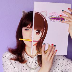 ninaneco's Profile Picture