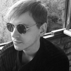 Alex-Vas's Profile Picture
